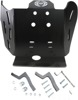 Pro Skid Plate - For 05-20 Yamaha YZ125 YZ125X