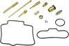 Carburetor Repair Kit - For 00-01 Honda CR125R