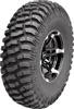M1 Evil 6 Ply Front Tire 26 x 9-12