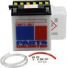 Battery 12V 11Ah - Replaces 12N11-3A-1