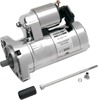 Gen III Starter 2.0 kW Chrome - For 90-06 Harley