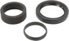Countershaft Seal Kit - 02-16 CRF450R/X, 88-01 CR500R, 88-07 CR250R