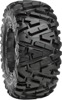 DI-2025 Power Grip 2 Ply Front Tire 26 x 8-14