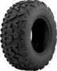 Duo Trax 6 Ply Front/Rear Tire 26 x 11-12