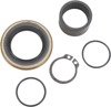 Countershaft Seal Kit - 04-05 KX250F, 04-06 Suzuki RMZ250
