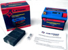 FeatherWeight Lithium Battery 150CCA 12V 29Wh - Replaces YTX7L-BS
