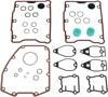 Gasket & O-Ring Quick Cam Change Kit - 99-17 Harley Twin Cam