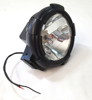 "7"" Dominator HID Flood Light"