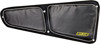 Front Upper Door Bag Set - 14-16 Polaris RZR XP 1000 & 900