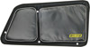 Rear Upper Door Bag Set - 14-16 Polaris RZR XP 1000 & 900