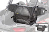 Trunk Storage Bag - 14-16 Polaris RZR XP 1000 & 900