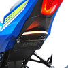 Fender Eliminator - For 17-18 Suzuki GSXR1000