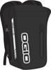 Ogio All Elements Pack - Stealth - Luggage