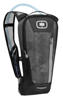 Ogio Erzberg 70 Hydration Pack - Black - Luggage