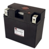 "Lithium Motorcycle/ATV Battery - 12V 315CCA Right ""+"" Terminal - 5.83"" X 3.23"" X 5.51"""