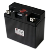 Lithium Battery - Powersports
