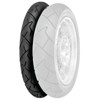 Trail Attack 2 120/70ZR19 60W Radial Front Tire Adventure Touring & Dual Sport