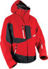 Peak 2 Riding Jacket Red 3X-Large