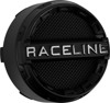 Center Cap For 4/110 & 4/115 Sedona Raceline Wheels