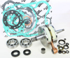 Complete Bottom End Rebuild Kit - 97-01 KX250