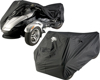 Can-Am Spyder Full Cover Black - For 08-16 Can-Am Spyder RS/ST