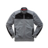 Pace Track Riding Jacket Charcoal 2X-Large