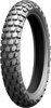 110/80R19 Anakee Wild Tire 59R Front