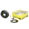 Clutch Basket - For 03-17 KTM 85/105 SX/S Husqvarna TC85