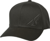 F-Wing Hat Black Small/Medium