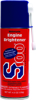 Engine Brightener 4.5Oz Aerosol - High Temp Stable