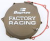 FACTORY RACING - CLUTCH COVER MAGNESIUM 08-17 RM-Z450