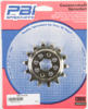 Countershaft Sprocket - 14T - For 83-89 ATC/TRX 250R, 78-86 CR250, 84-85 CR500