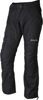 Maia Women's Fit Riding Pants Black Small