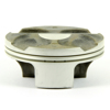 "Piston Kit ""A"" 76.77mm Bore, 13.2:1 Compression - For 10-13 Honda CRF250R"