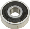 Standard Double Sealed Wheel Bearing - 83-16 CRF/XR KX RM YZ 60-100