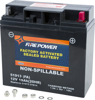 Factory Activated Sealed Battery - Replaces 51913