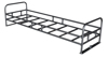 Cargo Rack/Bed Rail - For 16-19 Can-Am Defender /Max