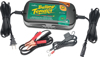 Battery Charger Plus 5Amp - 12 Volt High Efficiency