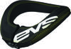 R2 Race Collar Black Youth