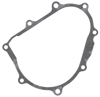 Ignition Cover Gasket - Yamaha YZ250F WR250F