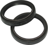 36MM Fork Oil Seal Set - For KX80-100 & YZ85