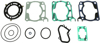 Big Bore Gasket Kit - For 05-20 Yamaha YZ125