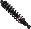 Gas Shock Front - For 00-06 Honda TRX350 Rancher