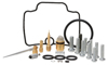 Carburetor Rebuild Kit - 04-05 Honda VT600 Shadow