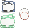 Race Gasket Kit - For 99-04 Yamaha YZ125
