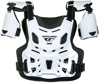 Revel Roost Guard White Youth