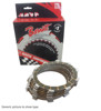 Kevlar Friction Plate Clutch Kit