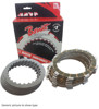 Kevlar Friction & Steel Plate Clutch Kit
