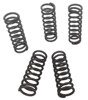 Clutch Springs Kit