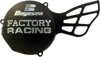 Spectra Factory Ignition Cover Black - For 98-08 KTM 65SX